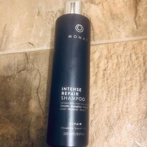 Monat Intense Repair Therapy Shampoo